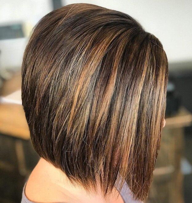 انواع کوپ مو
