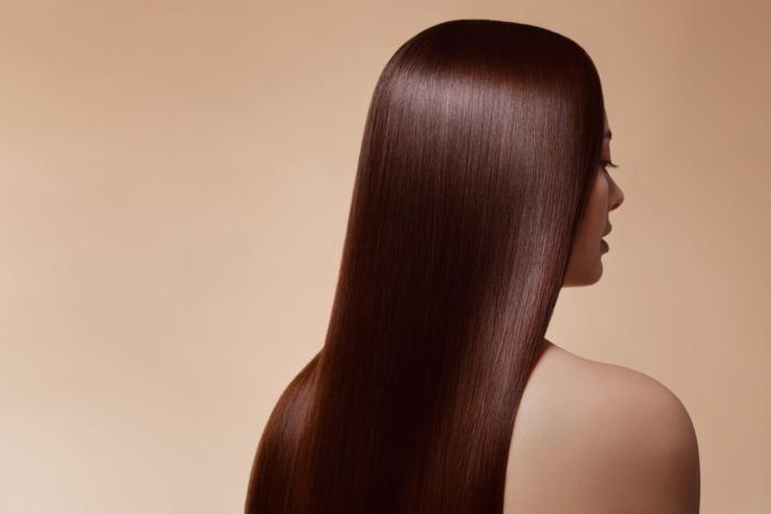 جایگزین کراتینه مو
