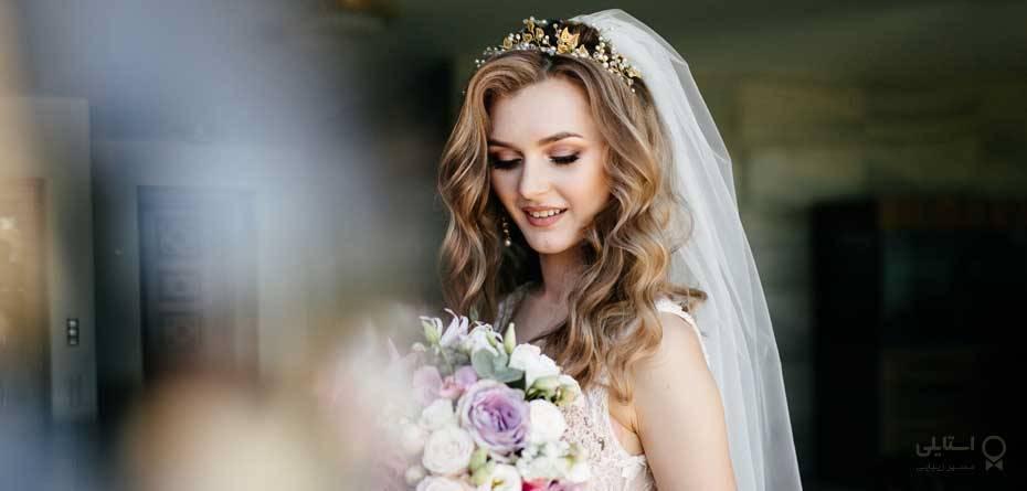 خدمات vip عروس
