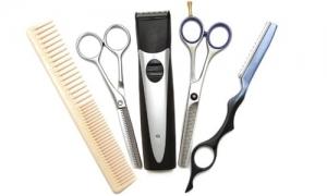 روش های اصلاح موی سر زنانه