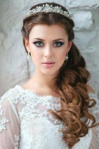 بهترین سالن زیبایی در قزوین