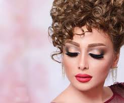 بهترین سالن زیبایی در زنجان
