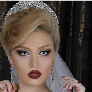 بهترین سالن زیبایی در بوشهر