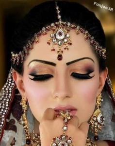 بهترین سالن زیبایی در کرمانشاه