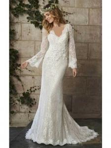 بهترین مزون لباس عروس در استان تهران 2020