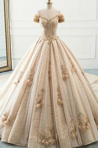بهترین مزون لباس عروس در شهر کرد