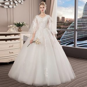 بهترین مزون لباس عروس در شیراز