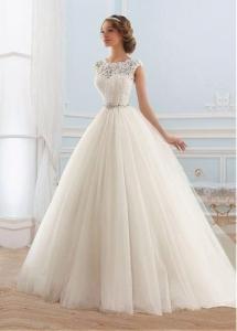 بهترین مزون لباس عروس در کرمان