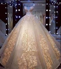 بهترین مزون لباس عروس در بندرعباس