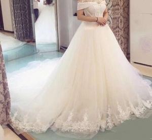 بهترین مزون لباس عروس در ایلام