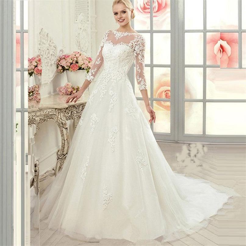 بهترین مزون لباس عروس در گرگان
