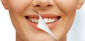 کلینیک دندان پزشکی