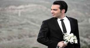 بهترین آرایشگاه مردانه در غرب تهران (4 مورد)