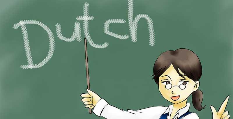 بهترین آموزشگاه زبان در شرق تهران