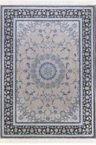 بهترین فروشگاه فرش در غرب تهران (4 مورد)