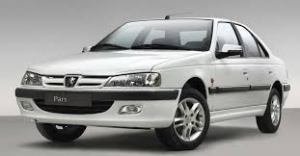 فروش اقساطی خودرو در تهران (5 مورد)