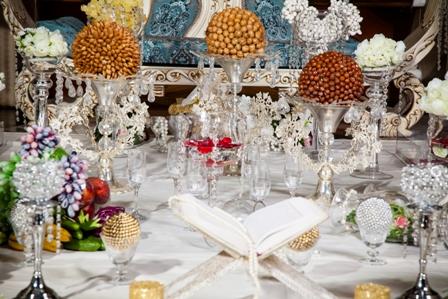 لیست دفتر ازدواج و طلاق در سمنان