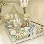 لیست سالن عقد و دفتر ازدواج در بجنورد (10 مورد)