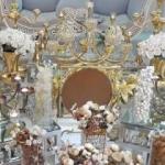 لیست سالن عقد و دفتر ازدواج در اراک (10 مورد)