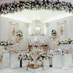 لیست سالن عقد و دفتر ازدواج در بوشهر