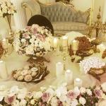 لیست سالن عقد و دفتر ازدواج در بیرجند (10 مورد)