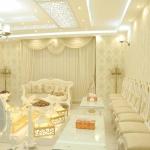 لیست دفتر ازدواج و طلاق تهران منطقه 11