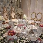 لیست دفتر ازدواج و طلاق در تهران منطقه 8