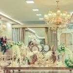 لیست دفتر ازدواج و طلاق تهران منطقه 14
